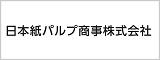 company_logo10.png