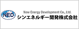 company_logo3.png