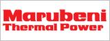 company_logo01.png